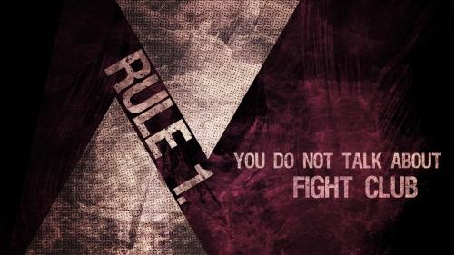 fight_club-1600x900